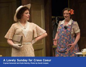 Shaw_Lovely_Sunday_WebGallery2
