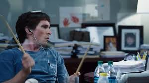 bale in big short